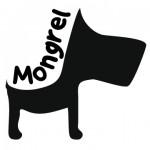 mongrel surfboard